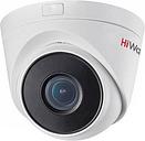Camara Ip Hiwatch Ipc Domo Outdoor Ds I439 M