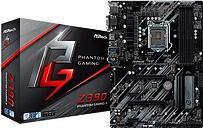 Asrock 9g Z390 Phantom Gaming 4