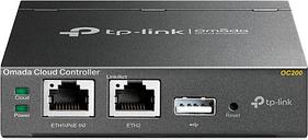 Tp Link Oc200 Omada