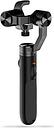 Xiaomi Mi Action Camera Handheld Gimbal