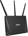 Asus Ac1750 Db Gigabit Router