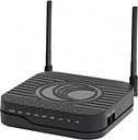 Cambium Networks Cnpilot R201p Eu