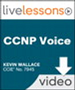 CAPPS Lesson 7: Integrating CUE with CUCME, Downloadable Version