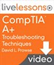 Lesson 7: Troubleshooting with ipconfig and ping, Downloadable Version