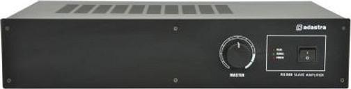 ADASTRA 953.122UK RS360