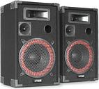 MAX 170.735 XEN 3512
