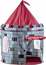 Charles Bentley Knight Castle Play Tent