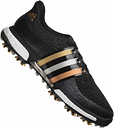 Chaussures de golf adidas Tour 360 Prime Boost pour hommes F33487