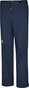 Pantaloni da sci invernali pro invernali da uomo adidas Snowboarding Arctic BR8366