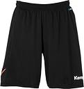 DHB Deutschland Kempa Pallamano Shorts 2003031011630