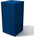 Cubo Icebar Blu