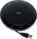 GN Netcom Jabra 7510-309 510+ MS USB VoIP Speaker for MS Lync Bundle with Link - Bluetooth 3.0