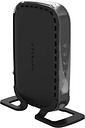 NETGEAR DOCSIS 3.0 CM400-100NAS High Speed Cable Modem - Black