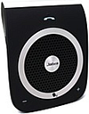 Jabra TOUR Speakerphone - Desktop