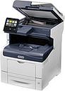 Xerox VersaLink C405/DN Laser Multifunction Printer - Color - Plain Paper Print - Desktop - Copier/Fax/Printer/Scanner - 36 ppm Mono/36 ppm Color Prin