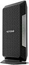 NETGEAR CM1150V-100NAS Nighthawk 4-Port Multi-Gig Speed Cable Modem for XFINITY Voice