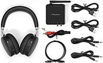 Aluratek Wireless TV Streaming Kit