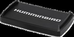 HUMMINBIRD 780038-1 Suncover, Helix 8 and 9