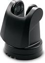 GARMIN 010-11677-00 Quick Release Mount with Tilt/Swivel for echo 100, 150 & 300c