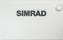 SIMRAD 000-13741-001 Suncover f/NSS9 evo3