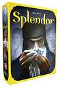 Splendor - Juego de Mesa