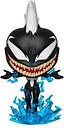 Marvel - Storm Venom - Figura Funko POP