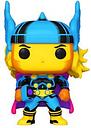 Marvel - Thor - Figura Funko POP Black Light