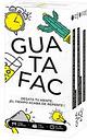 Guatafac - Juego de Mesa