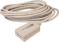 USB Extension Cable USB 2.0 Active Extension 5m