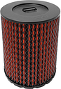 K&N 38-2013S Replacement Air Filter-HDT