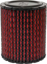 K&N 38-2035S Replacement Air Filter-HDT