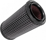 K&N 38-2036R Replacement Air Filter-HDT