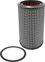 K&N 38-2038R Replacement Air Filter-HDT