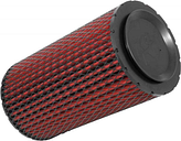 K&N 38-9302S Replacement Air Filter-HDT