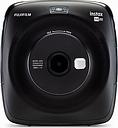 Fujifilm Instax Square SQ20 Hybrid Camera - Black
