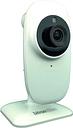Magenta Smart Home Kamera innen  HD-Kamera für den Innenbereich mit Livestraem