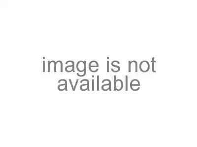 Doniczka kwadratowa wysoka Finezja + wkład - 25 cm - biała